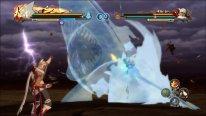 Naruto Shippuden Ultimate Ninja Storm Revolution 09.07.2014  (42)