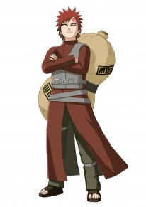 Naruto Shippuden Ultimate Ninja Storm Revolution 11 08 2014 art (1)