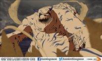 Naruto Shippuden Ultimate Ninja Storm Revolution 11 08 2014 screenshot (2)