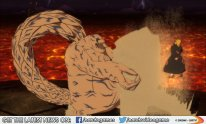 Naruto Shippuden Ultimate Ninja Storm Revolution 11 08 2014 screenshot (3)