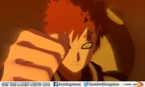 Naruto Shippuden Ultimate Ninja Storm Revolution 11 08 2014 screenshot (4)