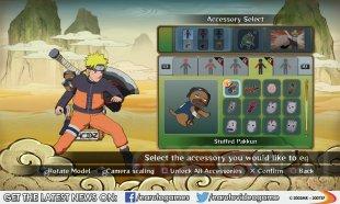 Naruto Shippuden Ultimate Ninja Storm Revolution 11 08 2014 screenshot (6)