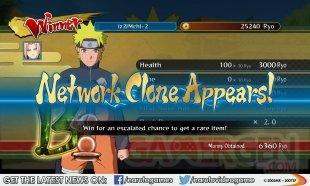 Naruto Shippuden Ultimate Ninja Storm Revolution 11 08 2014 screenshot (7)