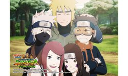 Naruto Shippuden Ultimate Ninja Storm Revolution 12.05.2014  (2)