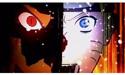 Naruto Shippuden Ultimate Ninja Storm Revolution 12.09.2014