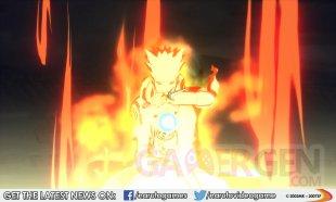 Naruto Shippuden Ultimate Ninja Storm Revolution 14.07.2014  (2)