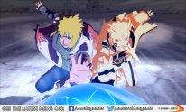 Naruto Shippuden Ultimate Ninja Storm Revolution 14.07.2014  (3)