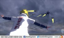 Naruto Shippuden Ultimate Ninja Storm Revolution 14.07.2014  (4)