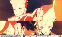 Naruto Shippuden Ultimate Ninja Storm Revolution 14.07.2014  (5)