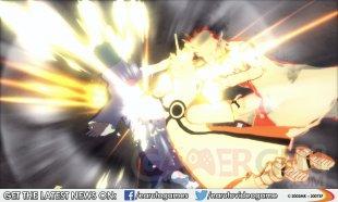 Naruto Shippuden Ultimate Ninja Storm Revolution 14.07.2014  (6)