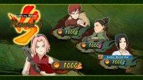 Naruto Shippuden Ultimate Ninja Storm Revolution 14.08.2014  (13)