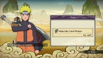 Naruto Shippuden Ultimate Ninja Storm Revolution 14.08.2014  (14)