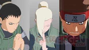 Naruto Shippuden Ultimate Ninja Storm Revolution 14.08.2014  (15)