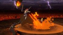 Naruto Shippuden Ultimate Ninja Storm Revolution 14.08.2014  (9)