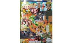 Naruto Shippuden Ultimate Ninja Storm Revolution 17 12 2013 scan