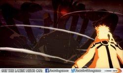 Naruto Shippuden Ultimate Ninja Storm Revolution 23 06 2014 screenshot 8