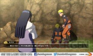 Naruto Shippuden Ultimate Ninja Storm Revolution 25.08.2014  (1)