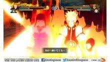 Naruto Shippuden Ultimate Ninja Storm Revolution 25.08.2014  (3)