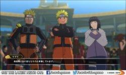 Naruto Shippuden Ultimate Ninja Storm Revolution 25.08.2014  (4)
