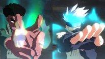Naruto Shippuden Ultimate Ninja Storm Revolution 28 07 2014 screenshot 11