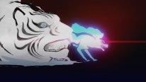 Naruto Shippuden Ultimate Ninja Storm Revolution 28 07 2014 screenshot 12