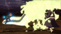 Naruto Shippuden Ultimate Ninja Storm Revolution 28 07 2014 screenshot 13