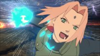 Naruto Shippuden Ultimate Ninja Storm Revolution 28 07 2014 screenshot 14