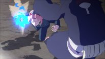 Naruto Shippuden Ultimate Ninja Storm Revolution 28 07 2014 screenshot 15