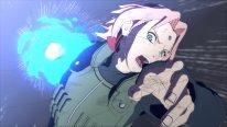 Naruto Shippuden Ultimate Ninja Storm Revolution 28 07 2014 screenshot 16