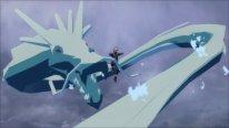 Naruto Shippuden Ultimate Ninja Storm Revolution 28 07 2014 screenshot 1