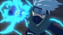 Naruto Shippuden Ultimate Ninja Storm Revolution 28 07 2014 screenshot 2