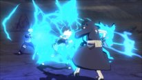 Naruto Shippuden Ultimate Ninja Storm Revolution 28 07 2014 screenshot 3