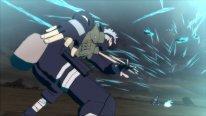 Naruto Shippuden Ultimate Ninja Storm Revolution 28 07 2014 screenshot 5