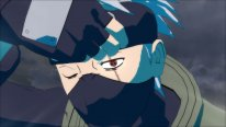 Naruto Shippuden Ultimate Ninja Storm Revolution 28 07 2014 screenshot 6