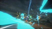 Naruto Shippuden Ultimate Ninja Storm Revolution 28 07 2014 screenshot 7