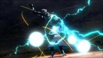 Naruto Shippuden Ultimate Ninja Storm Revolution 28 07 2014 screenshot 8