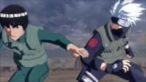 Naruto Shippuden Ultimate Ninja Storm Revolution 28 07 2014 screenshot 9