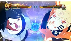 Naruto Shippuden Ultimate Ninja Storm Revolution 29.05.2014  (46)