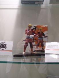 Naruto Shippuden Ultimate Ninja Storm Revolution e?dition collector photo maison 1