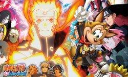 Naruto Shippuden Ultimate Ninja Storm Revolution famitsu ban 02.09.2014