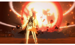 Naruto Shippuden Ultimate Ninja Storm Revolution vignette 02122013