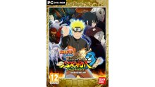 Naruto-Storm-3-Full-Burst-PC-Box