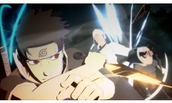 Naruto Storm Revolution screenshot 23042014 009