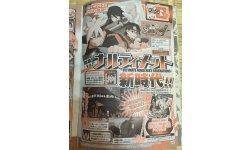 Naruto Ultimate Ninja Storm 4 Road to Boruto scan