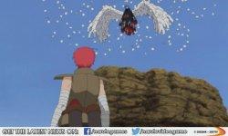 Naruto Ultimate Ninja Storm Revolution 14 03 2014 screenshot 27