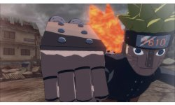 Naruto Ultimate Ninja Storm Revolution 21 12 2013 screenshot 27