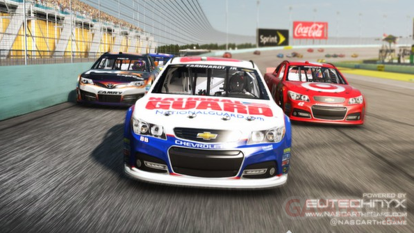nascar 2013 disponible steam