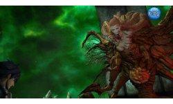 Natural Doctrine captures ruche Glion 5