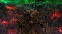 Natural Doctrine captures ruche Glion 6