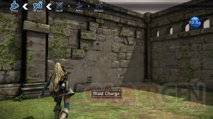 natural doctrine screenshot 21 08 2014  (2)
